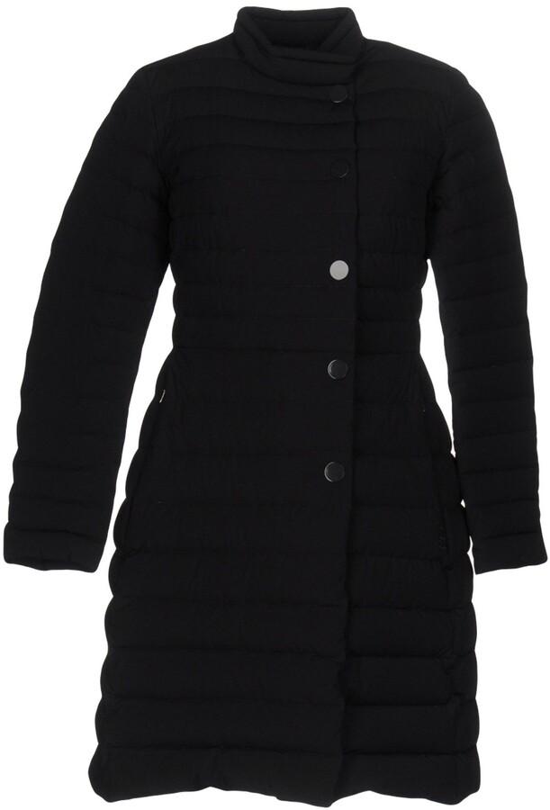 ADD jackets - Item 41728331QJ