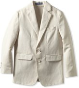Izod Kids Boys 8-20 Tri-Blend Linen Jacket