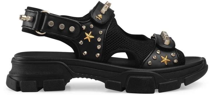 7f40e397440 Mens Studded Shoes