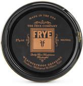 Frye Weatherproof Dressing