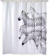 Blissliving Home by Avanti Pundamila Shower Curtain
