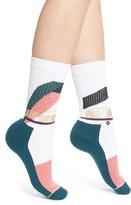 Stance Women's Modular Socks