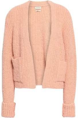 By Malene Birger Mulanta Boucle-knit Cardigan