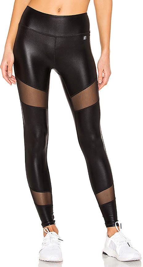 0d12e7c2e42 Shimmer Pants - ShopStyle