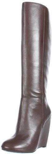 Nine West Women's Lucca Knee-High Boot