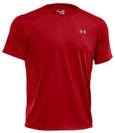 Under Armour Short-Sleeve Tech Tee