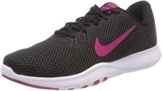 Nike Women's W Flex Trainer 7 Fitness Shoes