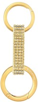 Swarovski Alice Key Ring
