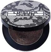 Lipstick Queen Black Lace Rabbit Blush