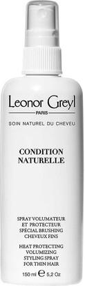 Leonor Greyl Condition Naturelle Heat Protective Styling Spray 150ml