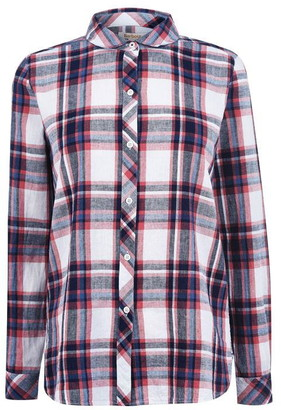 Barbour Lifestyle Seaglow Shirt