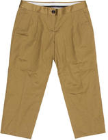 Burberry Pants w/ Tags