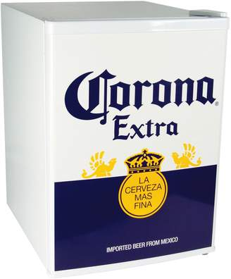 Koolatron Compact Beer Fridge COR70W