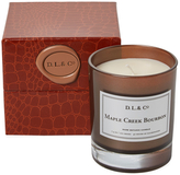 D.L. & Co. Ceramic Scented Candle (7.5 OZ)