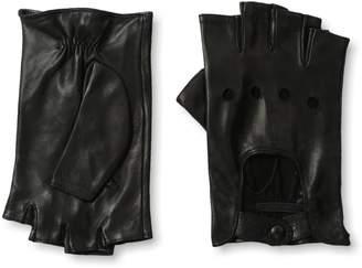 Portolano Women's 2GF8501 Gloves