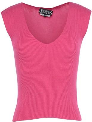 Gai Mattiolo Sweaters