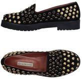 L'Autre Chose Loafer