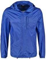 Gap Gap Summer Jacket Brilliant Blue