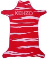 Kenzo Beach towel