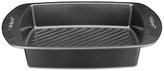 Cuisinart Carbon Steel Non-Stick Roaster Pan