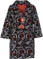 Charlott Overcoats - Item 41679639