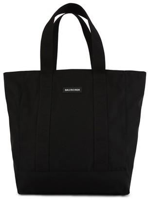 Balenciaga Explorer tote bag