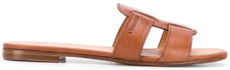 Church's Dee Dee slip-on sandals