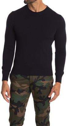 Valentino Knit Cashmere Sweater