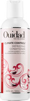 Ouidad Climate Control® Defrizzing Conditioner