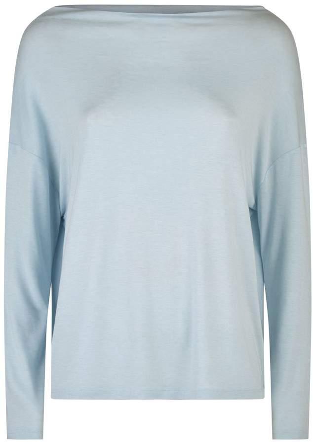 2b3e018a Vince T Shirts For Women - ShopStyle UK