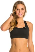 Brooks Moving Comfort Women's Uplift Crossback Bra (C/D Cup) 8128682