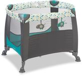 Safety 1st Happy Space Playard in Brickway