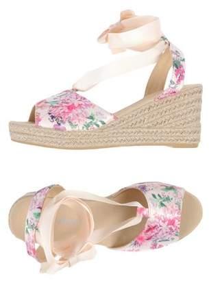 Vero Moda Sandals