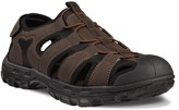 Skechers Gander Live Oak Men's Sandals
