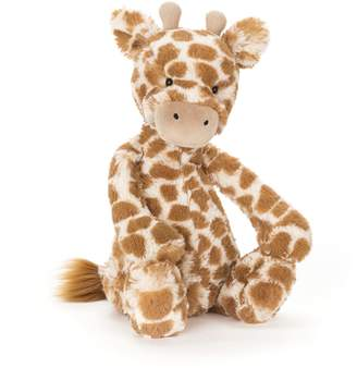 Jellycat Bashful Giraffe (36cm)