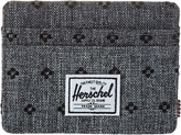 Herschel Charlie Credit card Wallet