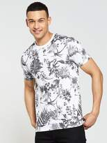 ONLY & SONS Only & Sons S/s Solomon Print T-shirt