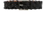 Michael Kors Woven Belt