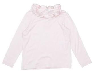 Aletta T-shirt