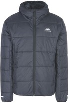 Penfield Jackets