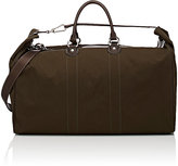 Fontana Milano 1915 Women's Keepall Viaggio Weekender Bag