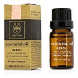 Apivita Essential Oil - Neroli 10ml/0.34oz