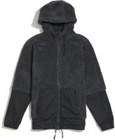 JackThreads Grizzly Jacket