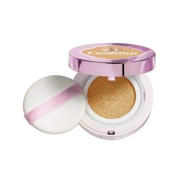 L'Oreal Nude Magique Cushion Foundation 14.6 g