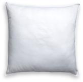 Belle Epoque Chateau Euro Down Pillow (Firm)