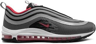 Nike Air Max 97 UL '17 sneakers