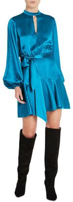 Sass & Bide Eternal Sunshine Dress
