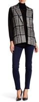 Spanx 5 Pocket Skinny Jean
