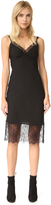 Diane von Furstenberg Margarit Dress