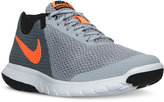 Nike Men's Flex Experience RN 5 Running Sneakers from Finish Line